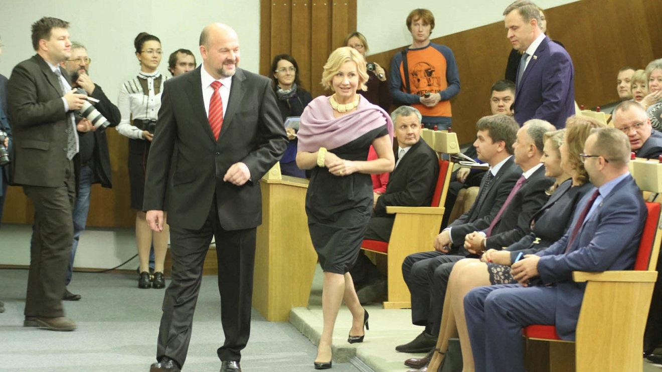 Фото pravdasevera.ru.
