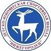 «Нижегородец» Нижний Новгород