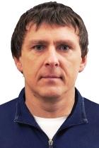 Пескишев Андрей Викторович