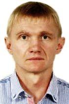 Кислов Андрей Анатольевич
