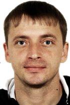 Степченков Дмитрий Владимирович