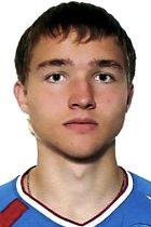 Кокшаров Антон Юрьевич
