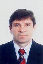 Черных Александр Сергеевич