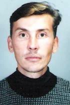 Мишин Александр Геннадьевич