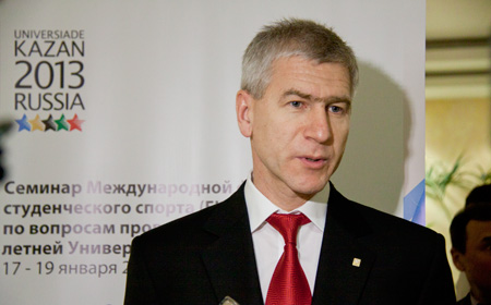 Фото sportrt.ru