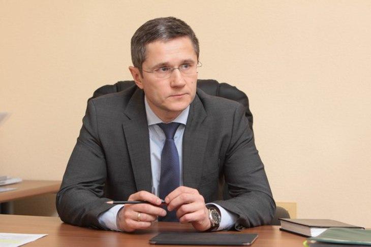 Фото zvezdakomi.ru.