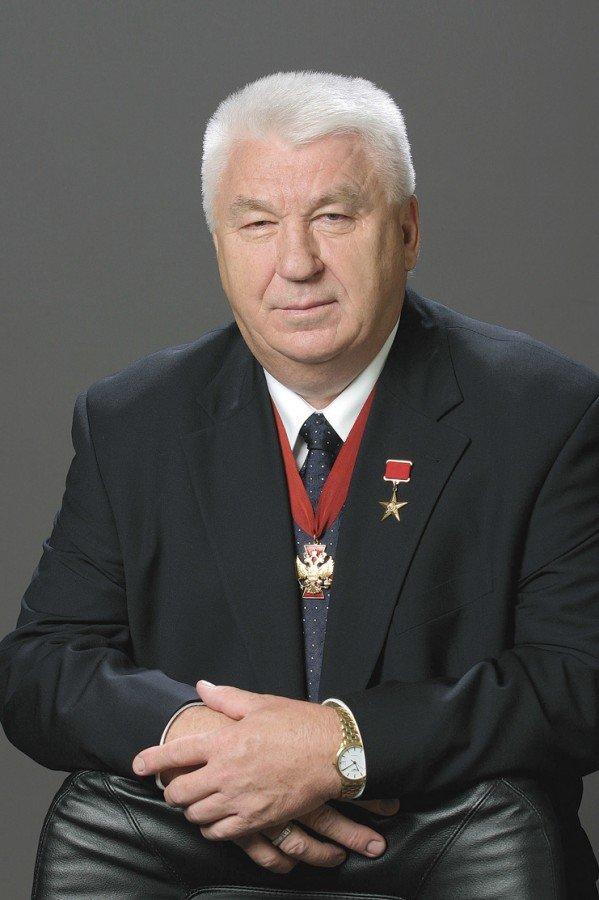 Фото newslab.ru.