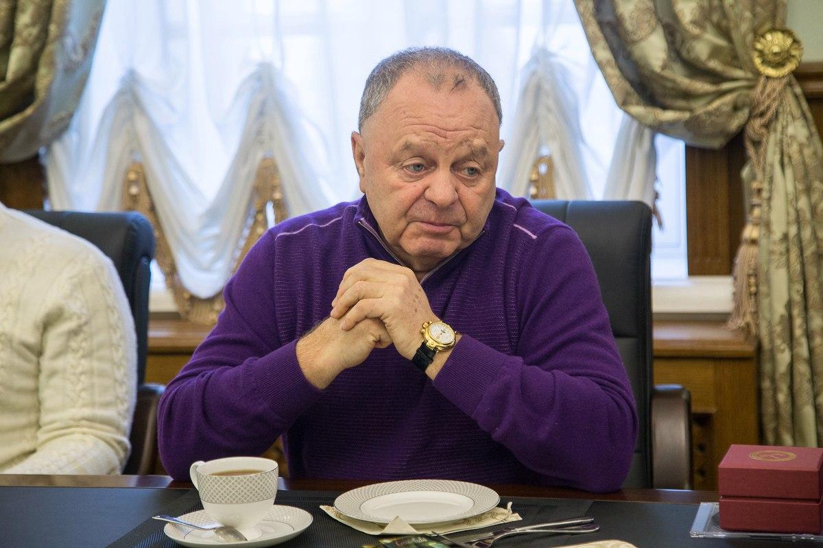 Фото kerpc.ru.