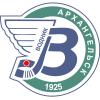 «Водник»  Архангельск