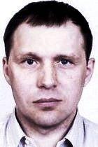 Жеребков Алексей Владимирович
