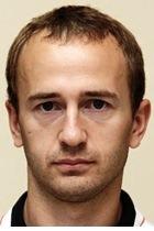 Мельников Николай Дмитриевич