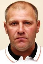 Андрющенко Олег Анатольевич