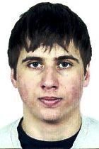 Дружков Владимир Вячеславович