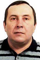 Галанин Андрей Викторович