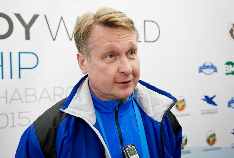 Фото Misanec.ru.