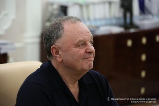 Фото photo.ulgov.com.
