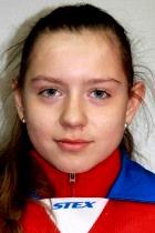 Боброва Мария Александровна