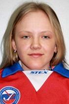 Данилова Арина Павловна