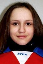 Копытина Софья Дмитриевна