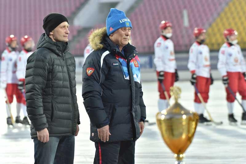 Фото gazeta19.ru.