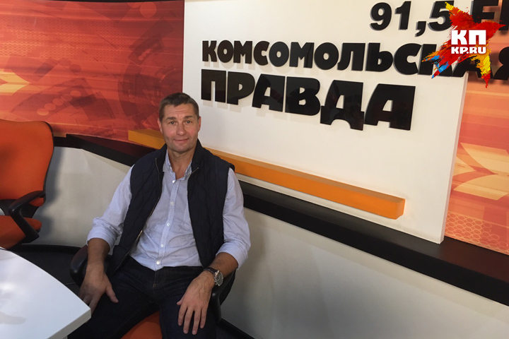 Фото irk.kp.ru.
