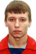 Лоскутов Дмитрий Эдуардович