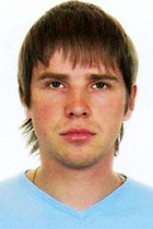 Масляев Дмитрий Сергеевич