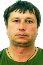 Морозов Евгений Анатольевич