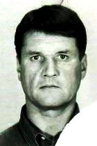 Кузнецов Владимир Леонидович