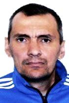 Гончар Владислав Леонидович
