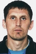 Пронин Александр Валерьевич