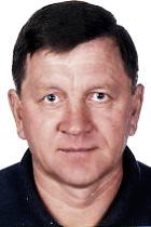 Ратников Евгений Геннадьевич
