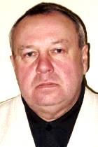 Селиванов Олег Михайлович