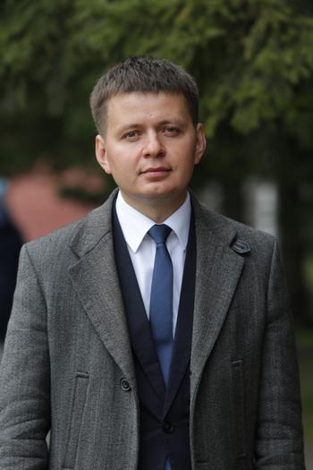 Фото http://gornovosti.ru.