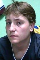 Цымбал Дмитрий Константинович