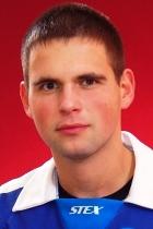 Каширин Алексей Андреевич