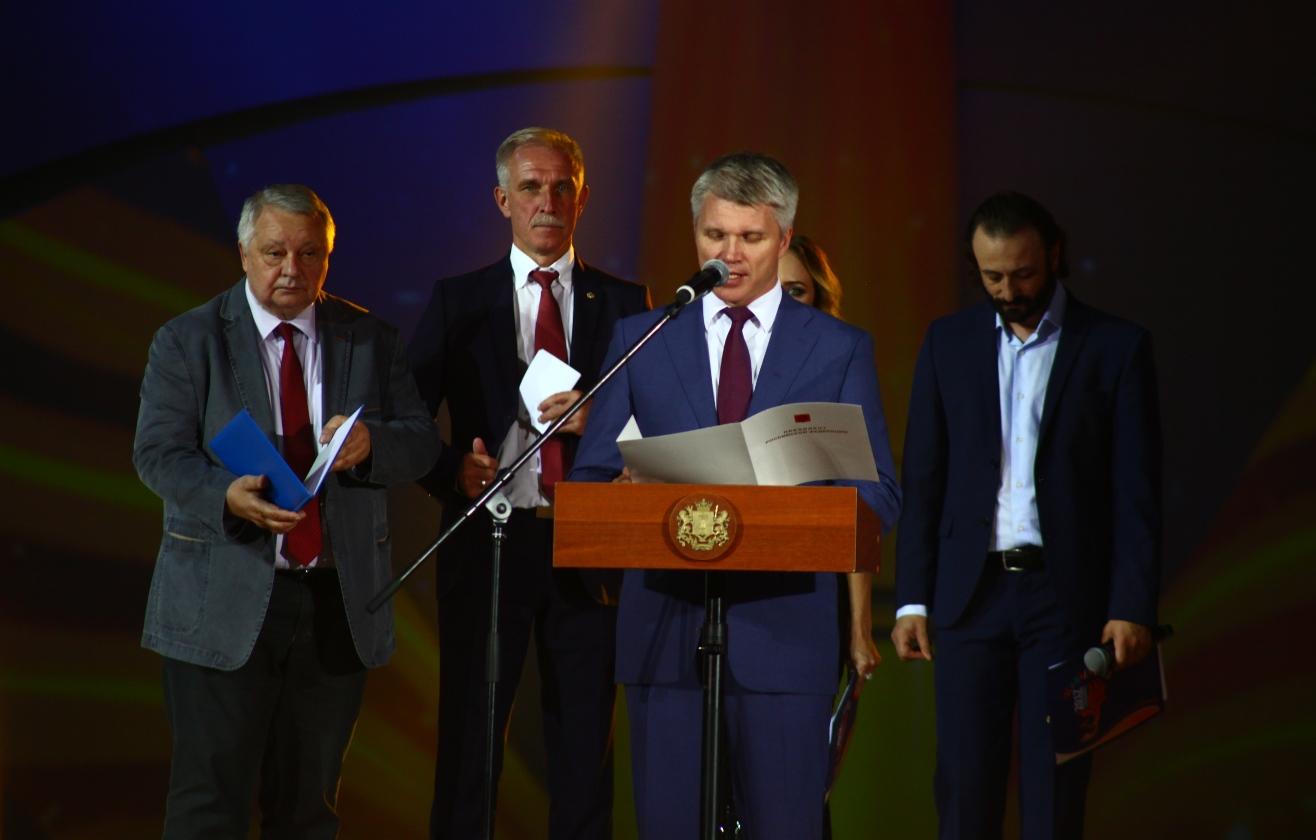 Фото: Анна Кислякова