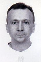 Ефремов Николай Александрович