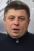 Савельев Олег Дмитриевич