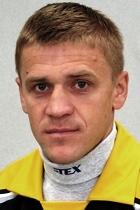 Осипов Игорь Михайлович