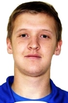 Воробьёв Алексей Михайлович