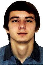 Разиньков Андрей Валерьевич