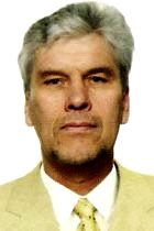 Грехов Андрей Михайлович