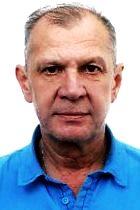 Петров Евгений Вячеславович