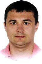 Денисов Сергей Александрович