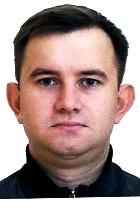Дердюк Игорь Сергеевич