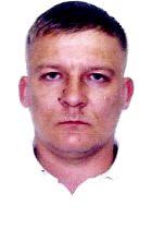 Казаков Юрий Сергеевич