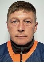 Коренухин Сергей Валерьевич