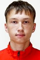 Бондарев Александр Алексеевич