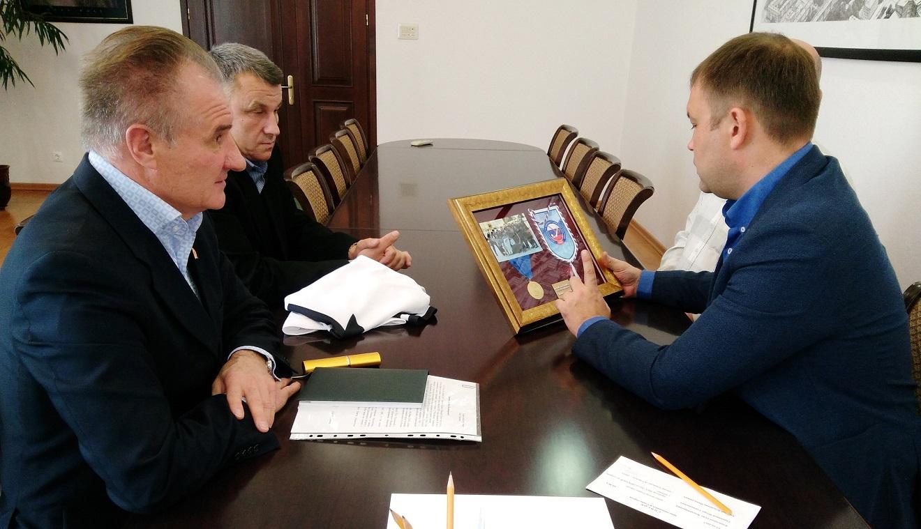 Фото sibdepo.ru.